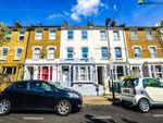 Thumbnail to rent in Romilly Road, London