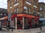 Thumbnail to rent in Kilburn High Road, London