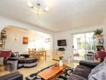 Thumbnail for sale in Tintern Close, Ipswich