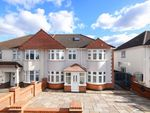 Thumbnail for sale in Penhill Road, Bexley