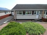Thumbnail for sale in Stuarthill Drive, Maryburgh