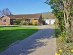 Thumbnail for sale in West Hythe Road, Hythe