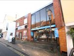 Thumbnail to rent in 24 Trinity Street, Colchester, Essex