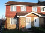 Thumbnail for sale in Moorhen Close, Erith