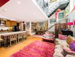Thumbnail for sale in Greville Place, London