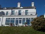 Thumbnail for sale in Castle Close, Falmouth