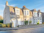 Thumbnail for sale in Kirk Brae, Cults, Aberdeen