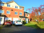 Thumbnail to rent in Porterfield Drive, Tyldesley, Manchester