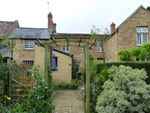 Thumbnail to rent in The Old Estate Yard, Middle Street, Montacute, Somerset