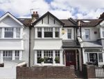 Thumbnail to rent in Riverview Grove, London