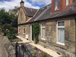 Thumbnail to rent in Main Street, Kirkliston