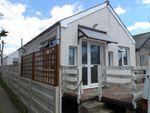 Thumbnail to rent in Essex Avenue, Jaywick