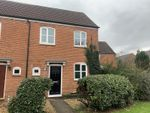 Thumbnail to rent in 8 Lady Somerset Drive, Ledbury, Herefordshire