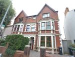 Thumbnail to rent in Romilly Road, Canton, Cardiff