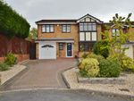 Thumbnail for sale in Canterbury Way, Heath Hayes, Cannock