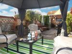 Thumbnail for sale in Rockliffe Road, Linthorpe, Middlesbrough