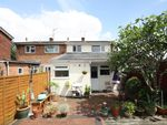 Thumbnail for sale in Pryors Road, Galleywood, Chelmsford
