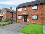 Thumbnail to rent in Hambleton Road, Catterick Garrison, North Yorkshire