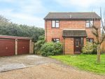 Thumbnail for sale in Maywater Close, Sanderstead