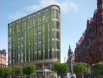 Thumbnail to rent in Windmill Green, Mount Street, Manchester