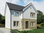 Thumbnail to rent in The Willow, Holmhead Gardens, Holmhead, Hospital Road, Cumnock
