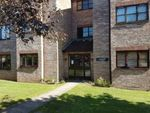 Thumbnail to rent in Chantry Court, Belmont, Hereford