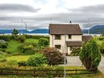 Thumbnail for sale in 5 Achnalea, North Ballachulish