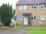 Thumbnail to rent in Long Dale, Forest Town, Mansfield