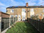 Property history Drakehouse Lane, Beighton, Sheffield S20