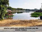 Thumbnail for sale in South Lakeland Leisure Village, Borwick Lane, Carnforth, Lancashire