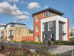 Thumbnail to rent in The Lantana, Beaulieu Chase, Centenary Way, Off White Hart Lane, Chelmsford, Essex