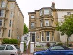 Thumbnail to rent in Compton Street, Eastbourne