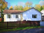 Thumbnail for sale in Rowmore Estate, Garelochhead, Argyll & Bute