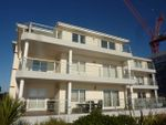 Thumbnail to rent in The Pinnacle, 25-27 Banks Road, Sandbanks