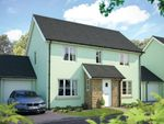 "Thumbnail to rent in ""The Eliot"" at Fremington, Barnstaple, Devon, Fremington"