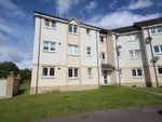 Thumbnail for sale in 41 Culduthel Mains Court, Culduthel, Inverness