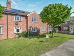Thumbnail to rent in Ramparts Close, Great Horkesley, Colchester