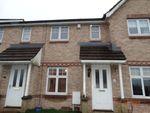 Property history Clos Yr Eglwys, Swansea SA1