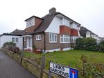 Thumbnail for sale in Gibsons Hill, Norbury
