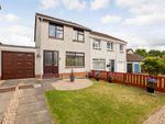 Property history 5 Alnwickhill Loan, Edinburgh EH16