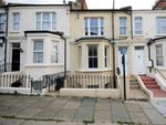 Thumbnail to rent in Alexandra Road, St Leonards On Sea, East Sussex