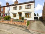 Thumbnail for sale in Coventry Road, Broughton Astley, Leicester, Leicestershire
