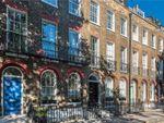 Thumbnail to rent in Duncan Terrace, Angel, Islington