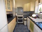 Thumbnail to rent in Hamilton Road, Cockfosters