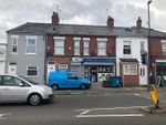 Thumbnail to rent in Humber Road, Coventry