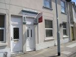 Thumbnail to rent in Seagrove Road, Stamshaw, Portsmouth