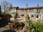 Thumbnail for sale in Lower Edge Road, Brighouse