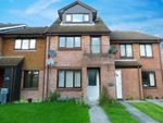 Thumbnail to rent in Manor Fields, Horsham