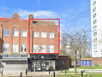 Thumbnail to rent in Well Hall Road, Eltham