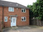 Thumbnail for sale in Anglefield Road, Caversham, Reading